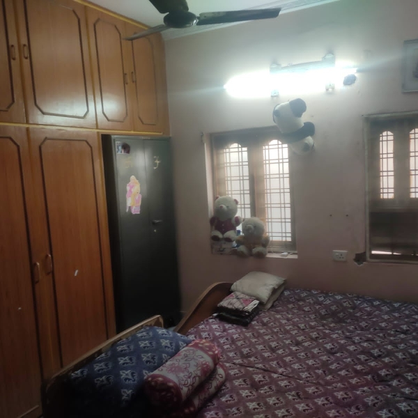 bedroom-Picture-masab-tank-2275536