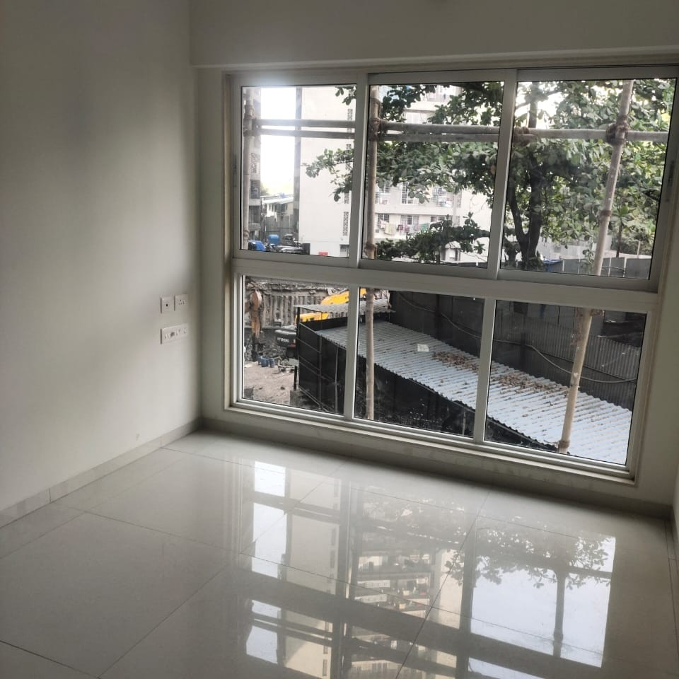 room-Picture-byculla-east-2276321