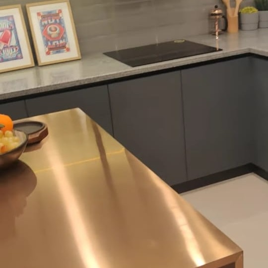 kitchen-Picture-byculla-east-2276321
