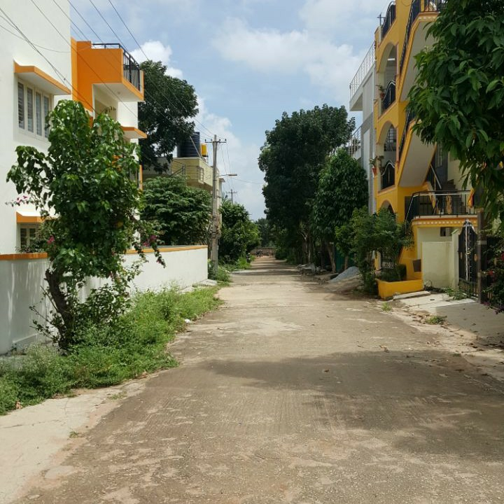 Property-Cover-Picture-godrej-24-sarjapur-2279232