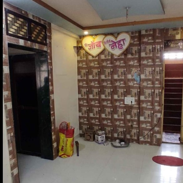 Property-Cover-Picture-thane-west-2279691
