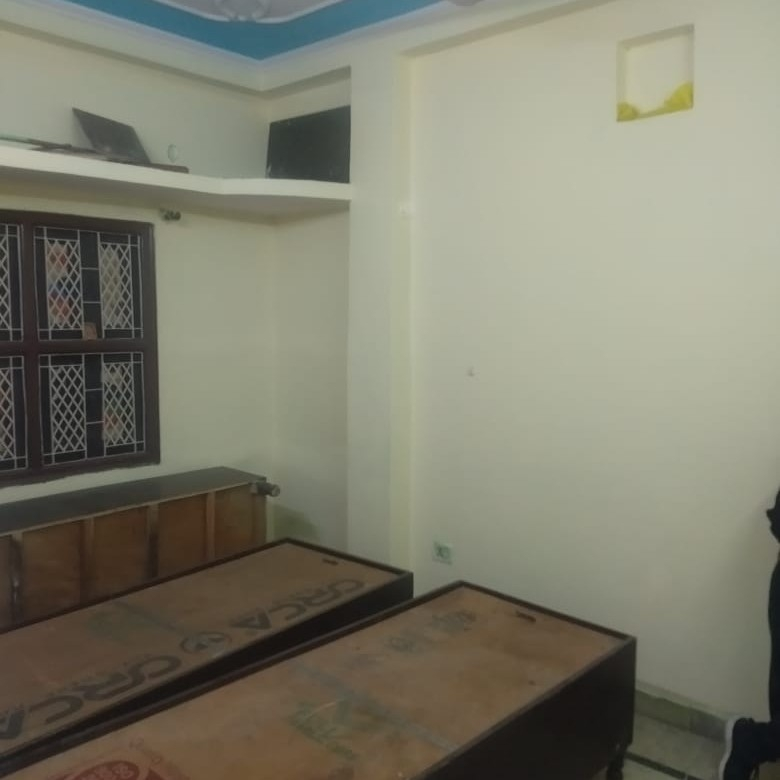 Property-Cover-Picture-mayur-vihar-phase-1-2280664