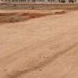 130 Sq.Yd. Plot in Shamshabad