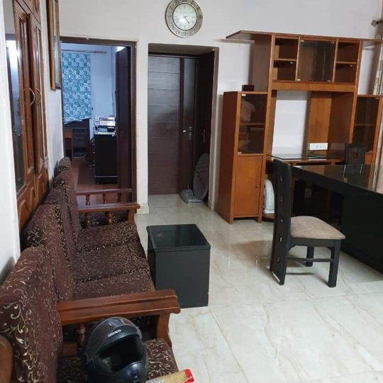 Property-Cover-Picture-paryavaran-complex-2286754