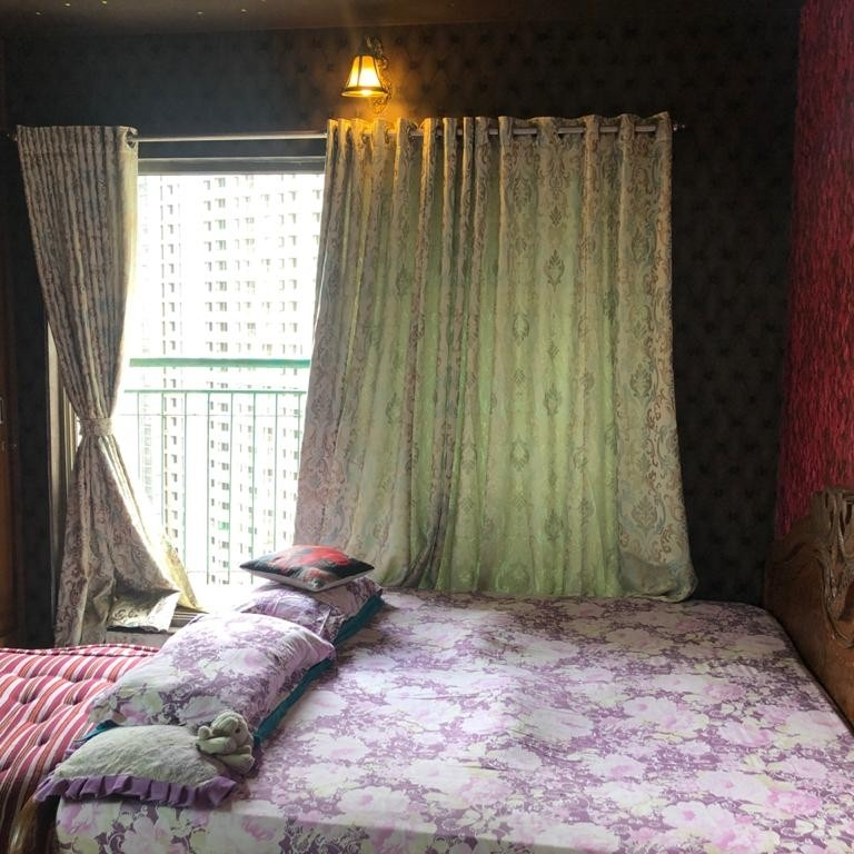 Property-Cover-Picture-santosh-nagar-2286844