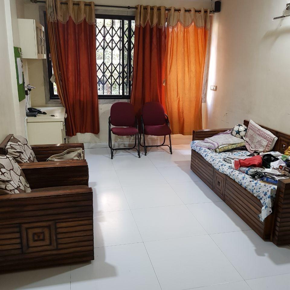 master-bedroom-Picture-santosh-nagar-2286844