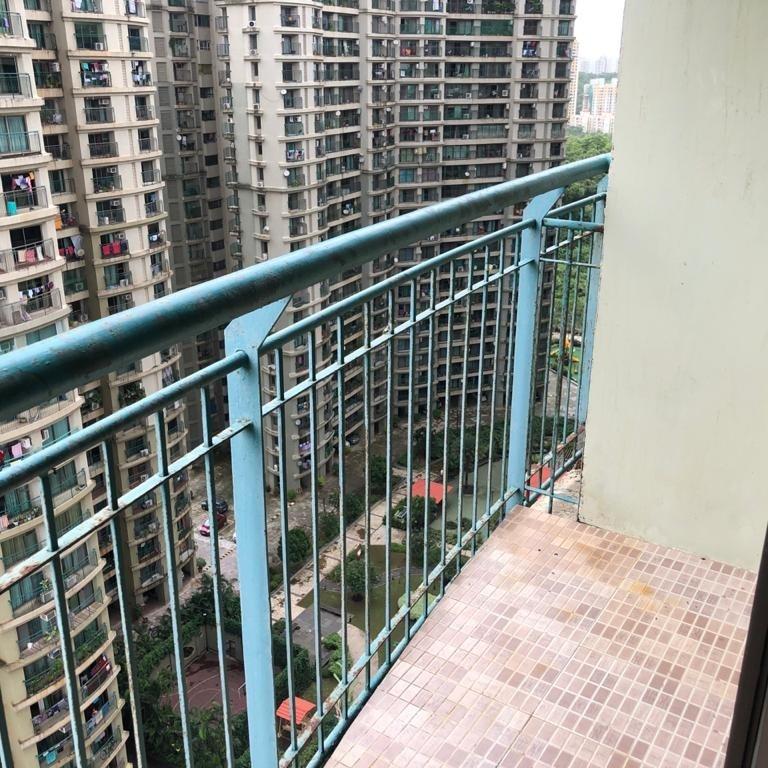 exterior-view-Picture-santosh-nagar-2286844