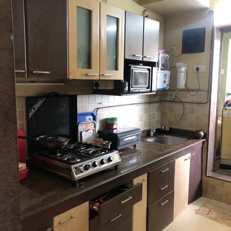 kitchen-Picture-santosh-nagar-2286844