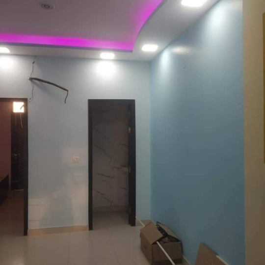 Property-Cover-Picture-dhankhar-aparment-2287186