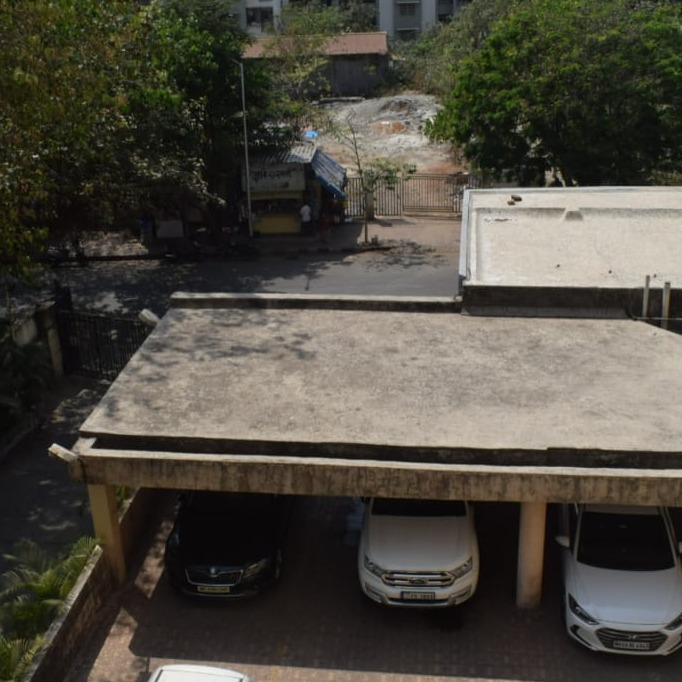Property-Cover-Picture-omkar-woodside-2288375