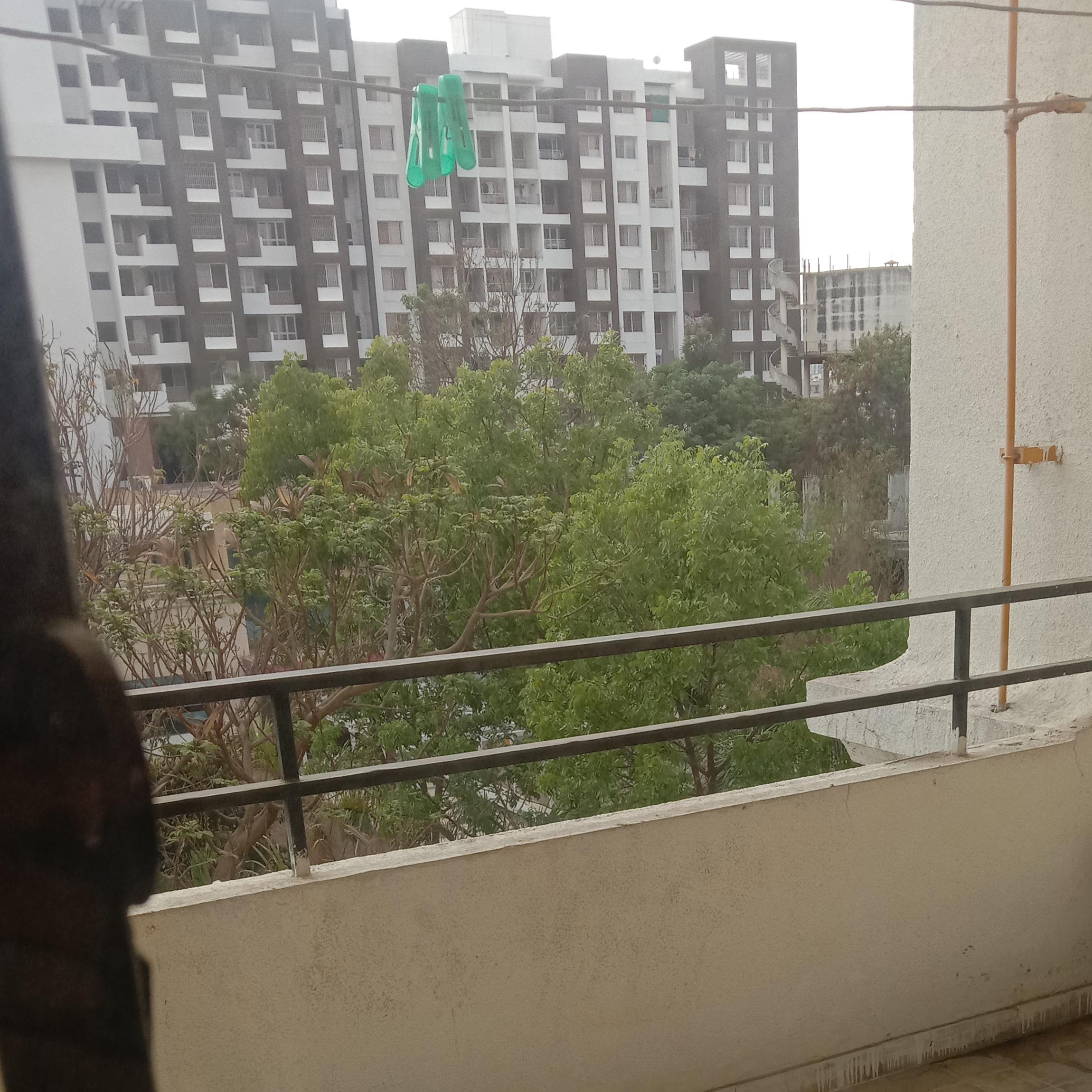terrace-Picture-kothari-tingre-the-village-2289696