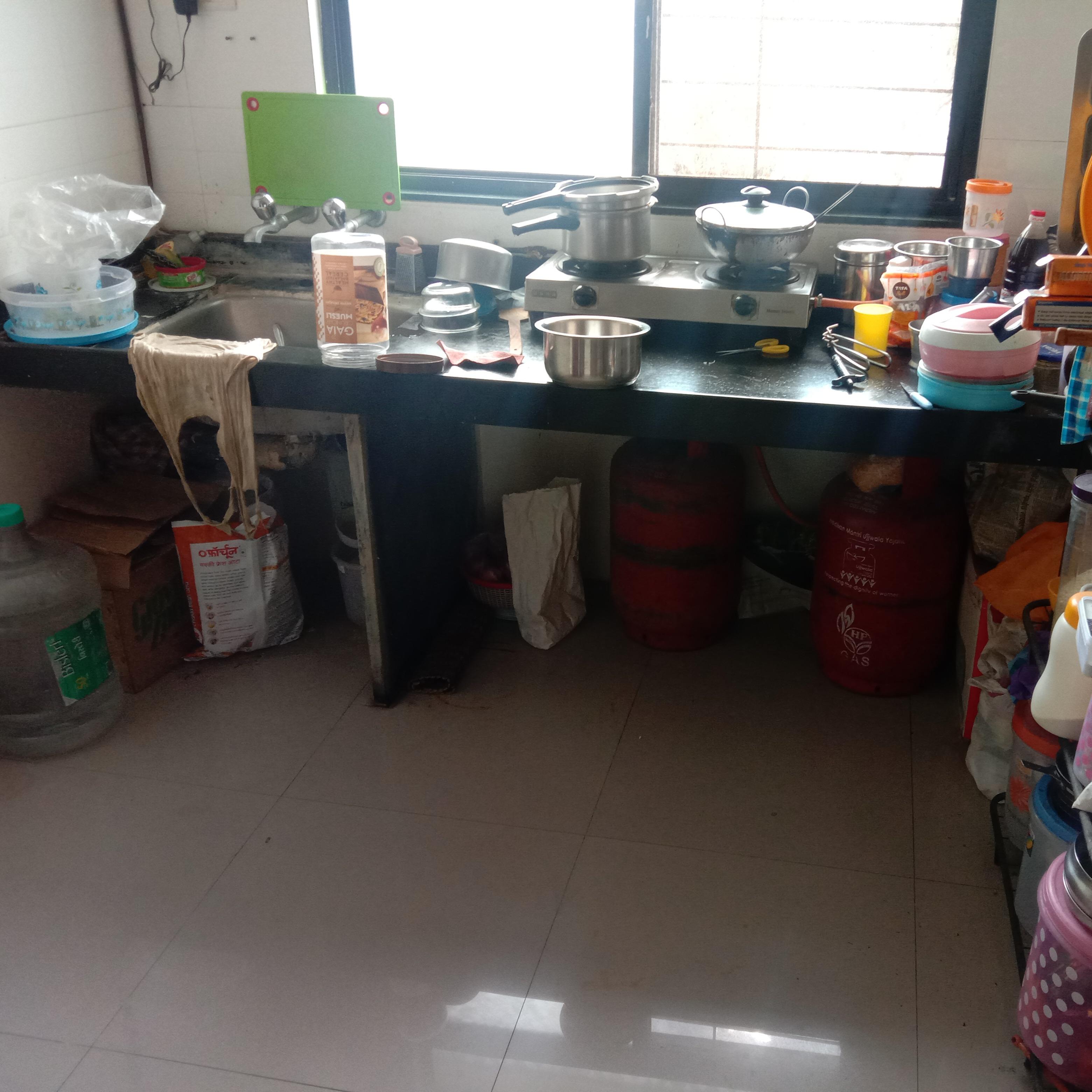 kitchen-Picture-kothari-tingre-the-village-2289696
