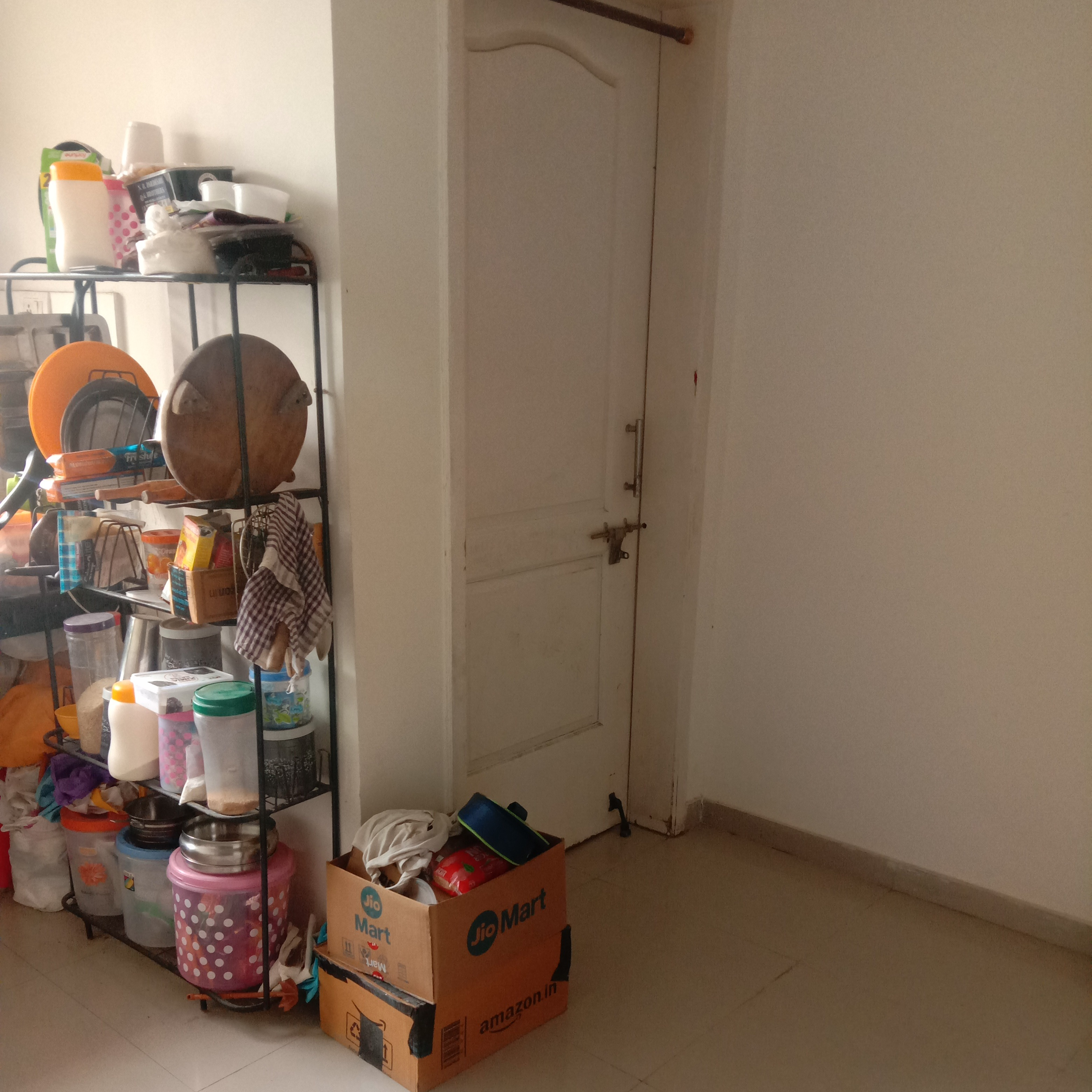 living-room-Picture-kothari-tingre-the-village-2289696
