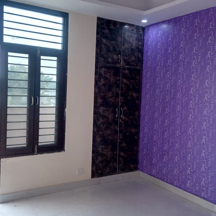 Property-Cover-Picture-aashiyana-homes-2290184