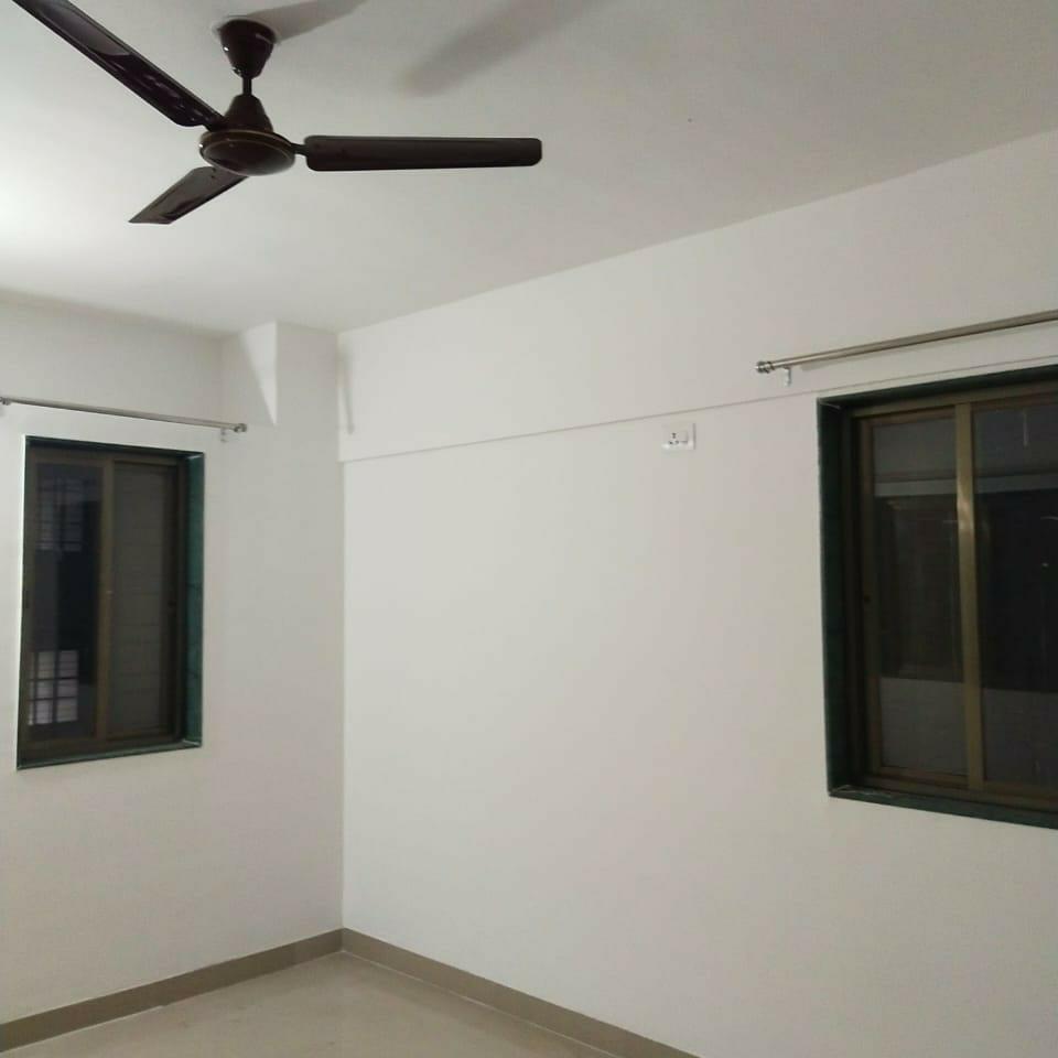 room-Picture-karve-road-2293126