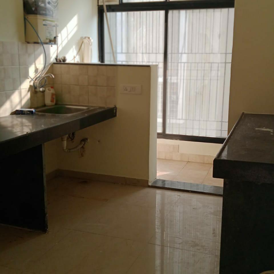 kitchen-Picture-karve-road-2293126