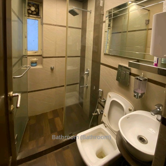 Property-Cover-Picture-worli-2295216