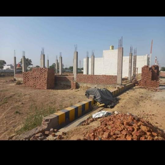Plot For Sale in Vipul World Plots