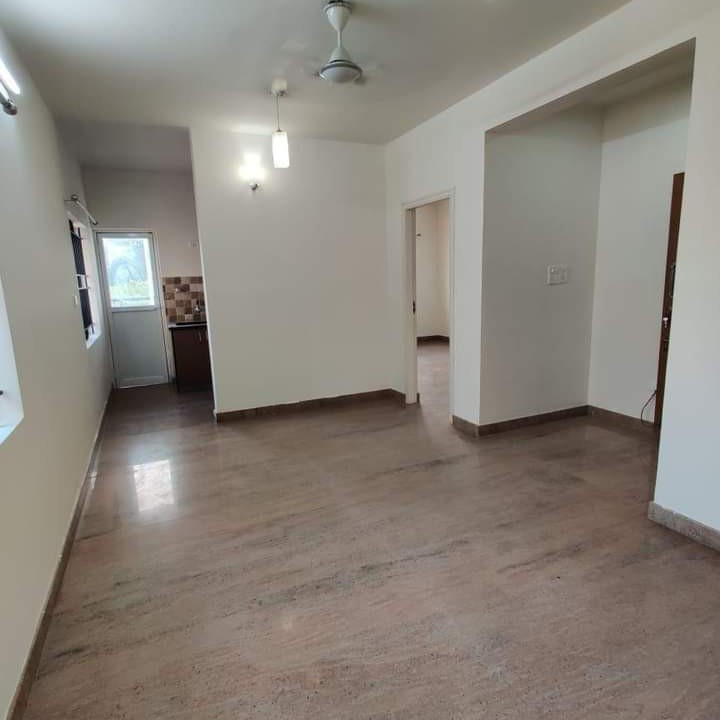 Property-Cover-Picture-shriram-symphonye-2297483