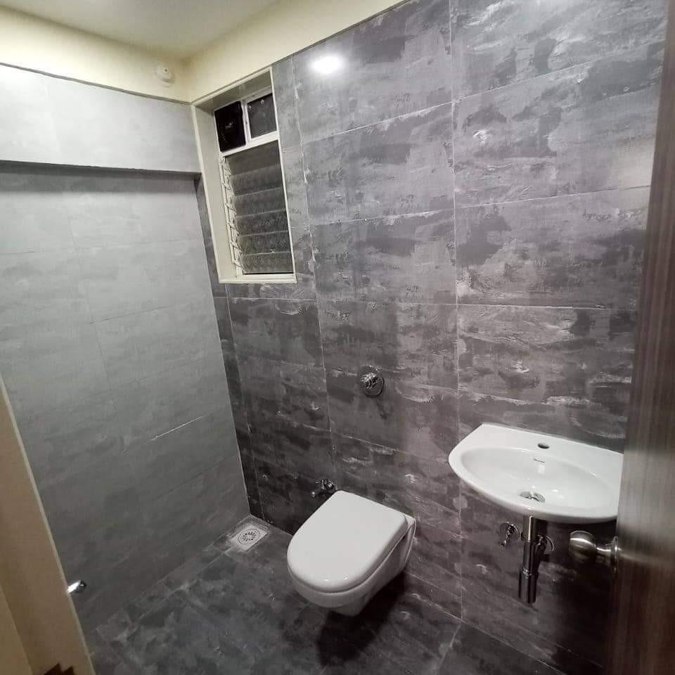 bathroom-Picture-cbd-belapur-2297528