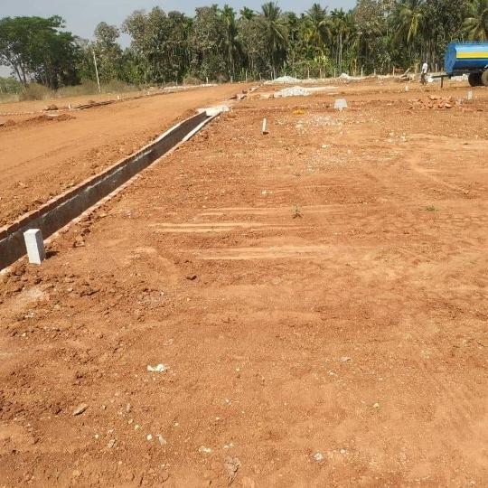 Property-Cover-Picture-ramnaikanahalli-2299788