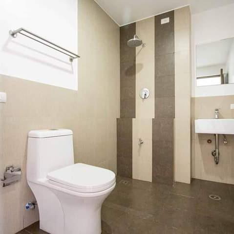 Property-Cover-Picture-dda-ad-block-pitampura-2301205