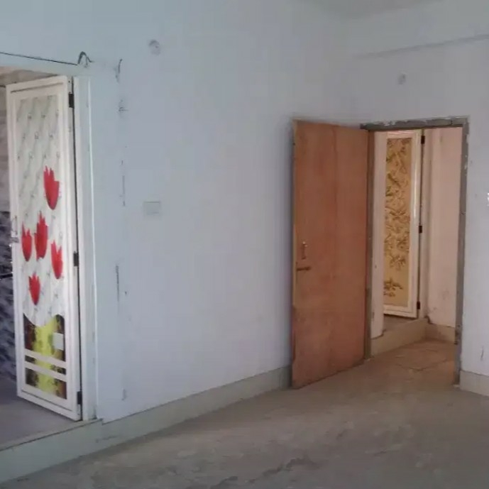 room-Picture-rambagh-mallaih-towers-laxmi-2301486