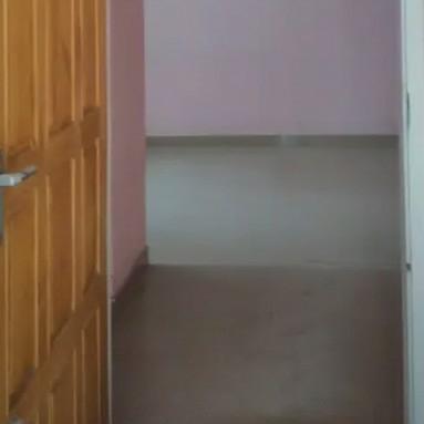 bedroom-Picture-satya-surya-nivas-2301625