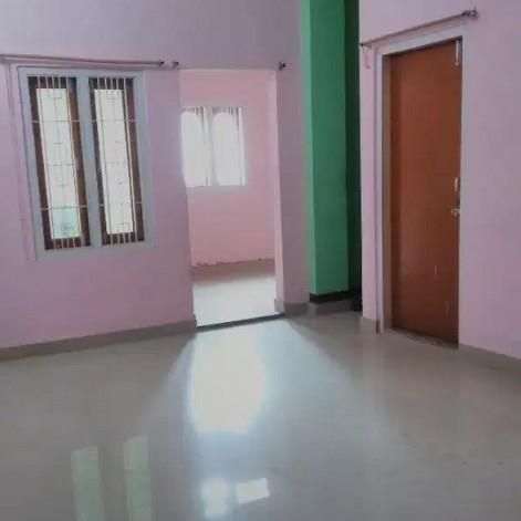 room-Picture-satya-surya-nivas-2301625