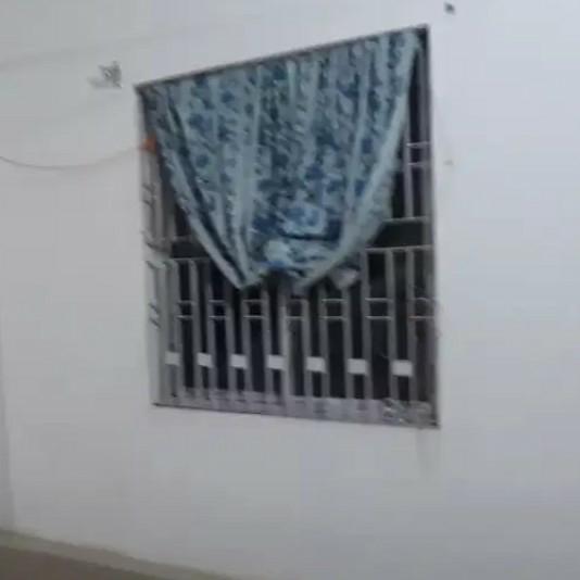Property-Cover-Picture-subramanyam-estates-2301741