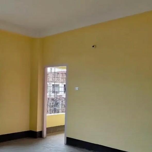 Property-Cover-Picture-sri-venkateswara-chaturbhuja-homes-2301787