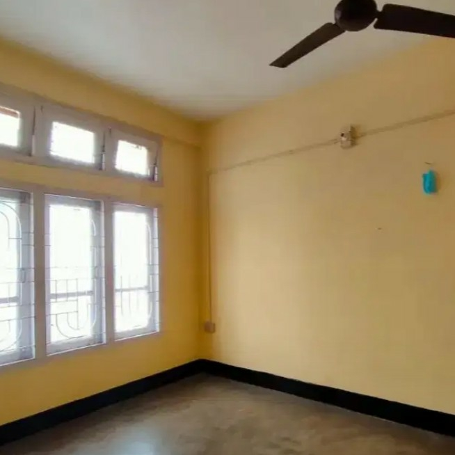 Property-Cover-Picture-lahari-shakeela-apartments-2302279