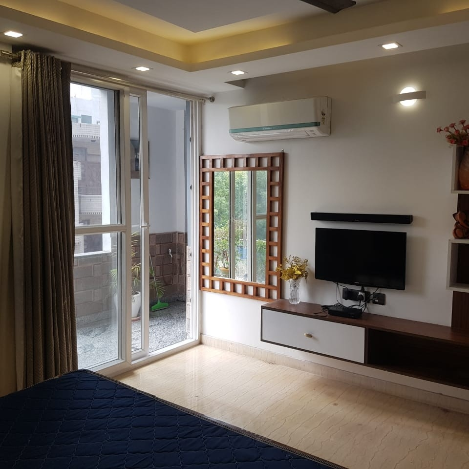 Property-Cover-Picture-ramprastha-platinum-sky-residency-2302835