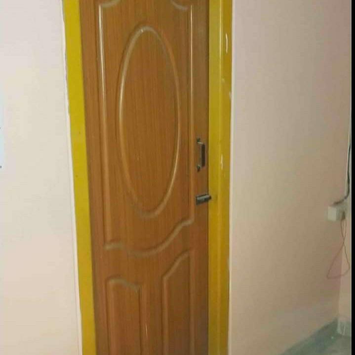 Property-Cover-Picture-sri-venkatesh-nilayam-2303527