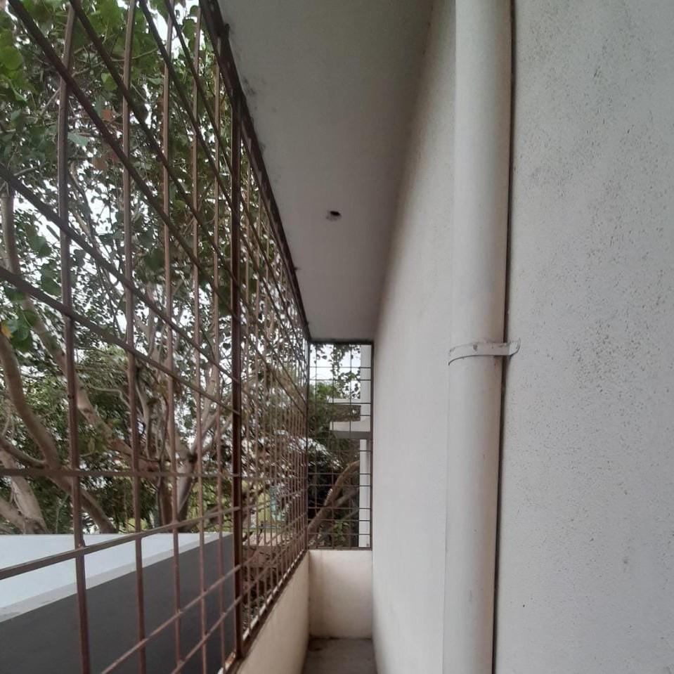 Property-Cover-Picture-chikkathoguru-2303674
