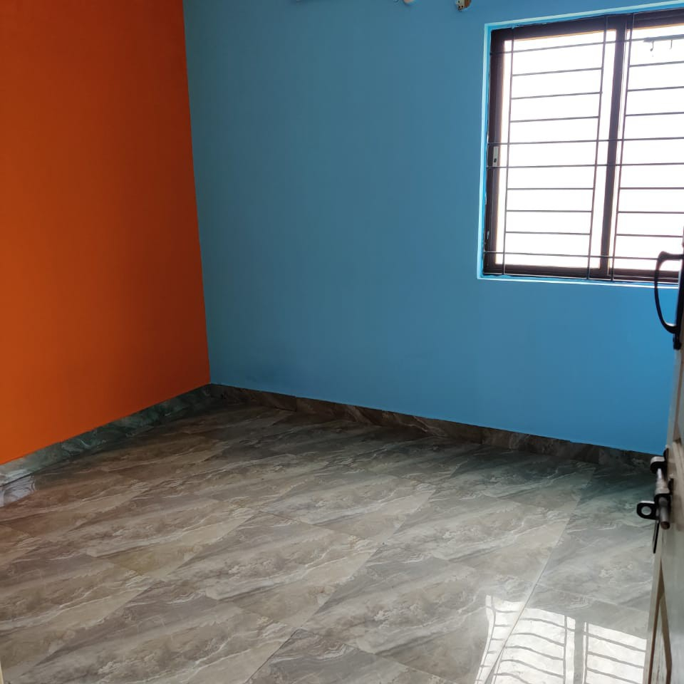 Property-Cover-Picture-adakamaranahalli-2308973