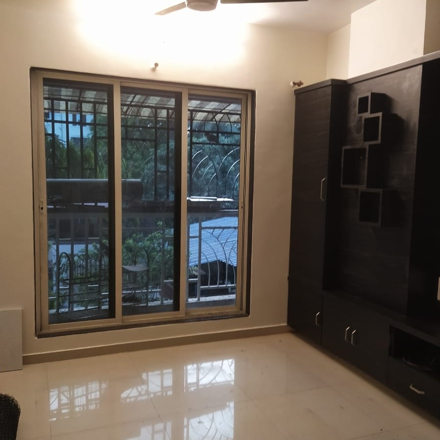 Property-Cover-Picture-dombivli-west-2309186