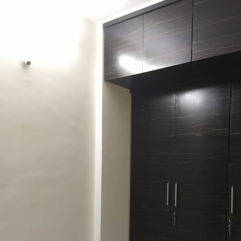 Property-Cover-Picture-dombivli-west-2309460