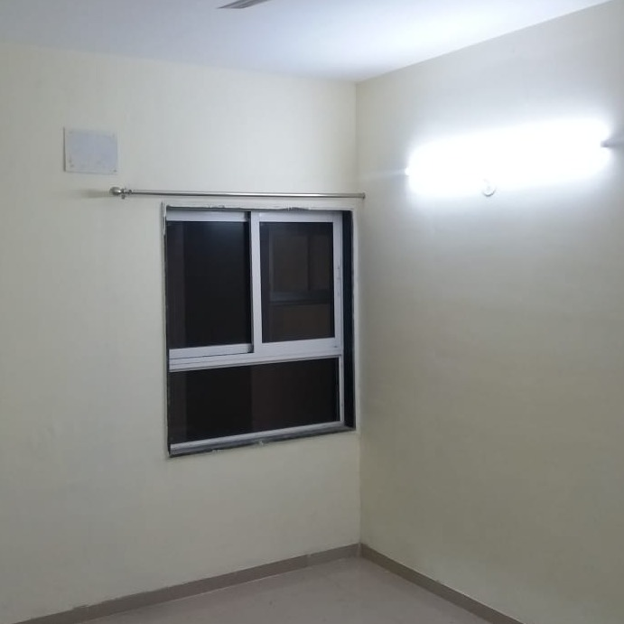 Property-Cover-Picture-indiabulls-greens-2311026