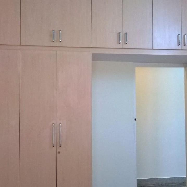 2 BHK 900 Sq.Ft. Apartment in Malleswaram West