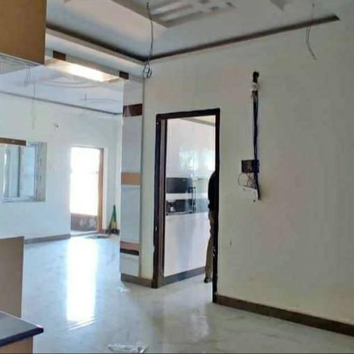 Property-Cover-Picture-sri-sai-balaji-nivas-2311793