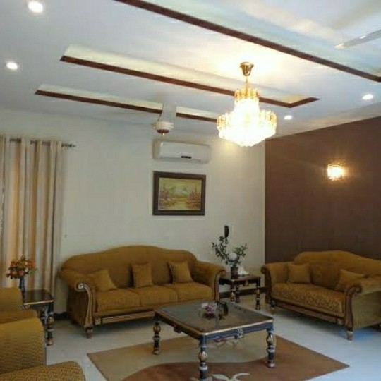 Property-Cover-Picture-patel-nagar-2313237