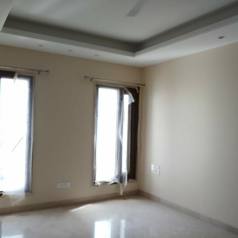 Property-Cover-Picture-rwa-greater-kailash-1-2313355