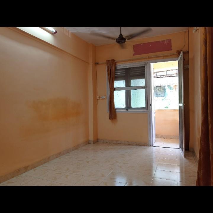 Property-Cover-Picture-borivali-west-2313520