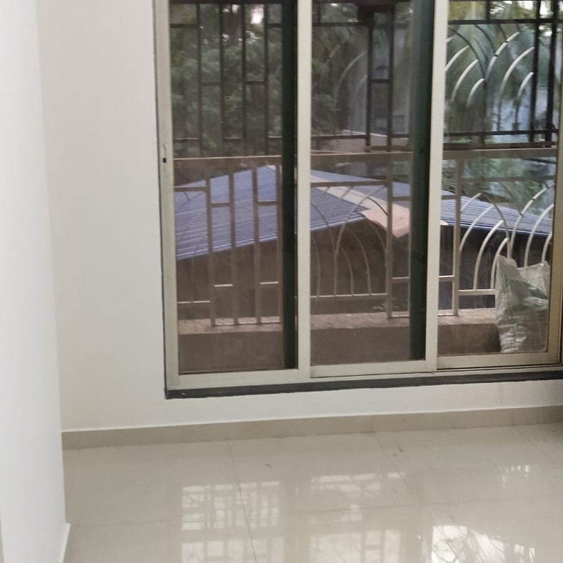 Property-Cover-Picture-dombivli-west-2313597