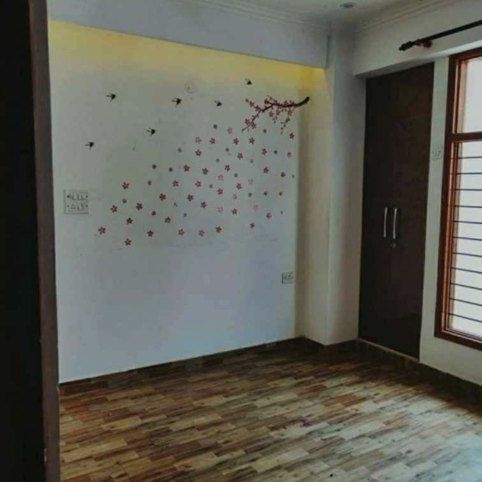 Property-Cover-Picture-paryavaran-complex-2314034