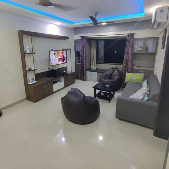 Property-Cover-Picture-poonam-galaxy-2314707