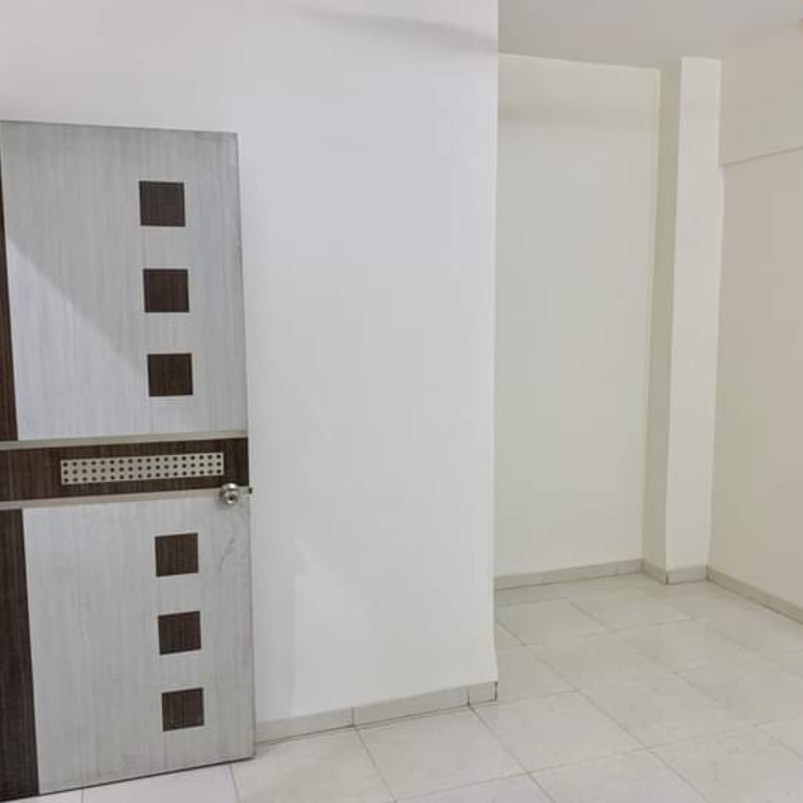 Property-Cover-Picture-mira-road-east-2314751
