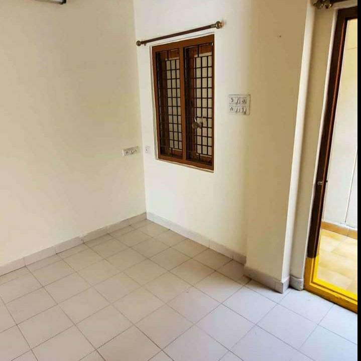 Property-Cover-Picture-sri-satya-sai-enclave-2315144
