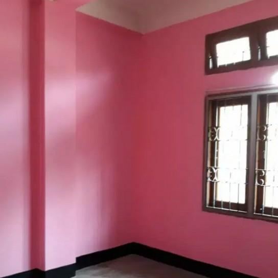 Property-Cover-Picture-venkatagiri-residency-2315510